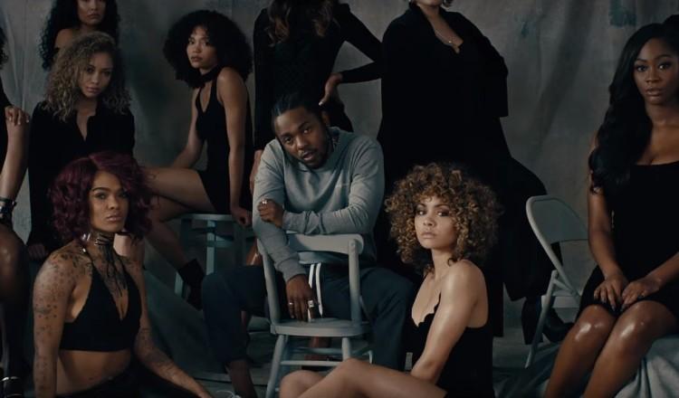kendrick-lamar-love-music-video