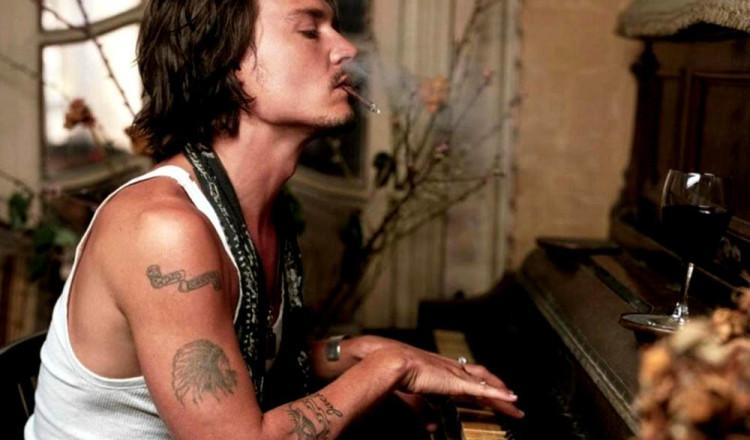 Best-of-Johnny-Depp-Wallpaper