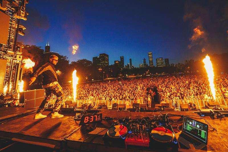 DJ-Snake-Lollapalooza-2017-Chicago-photo-by-roho-foto