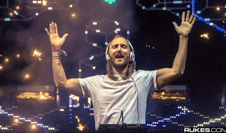 David-Guetta-(1)