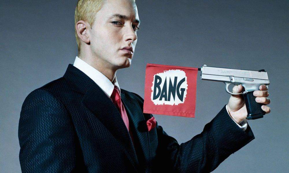 Eminem-featured-1000x600