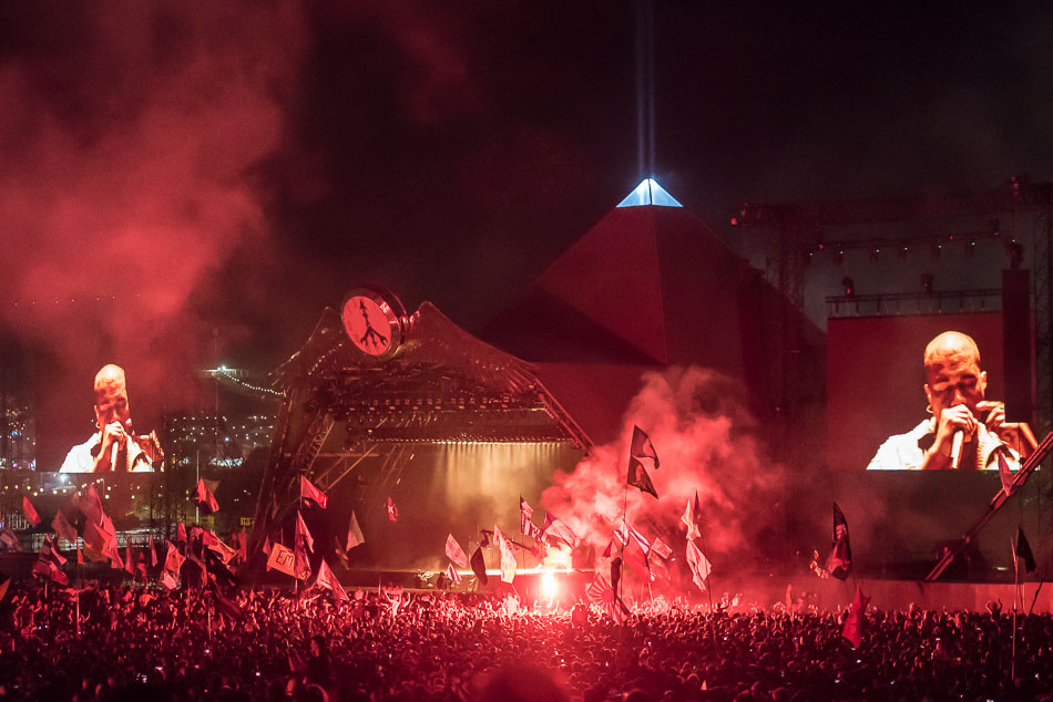Glastonbury 8