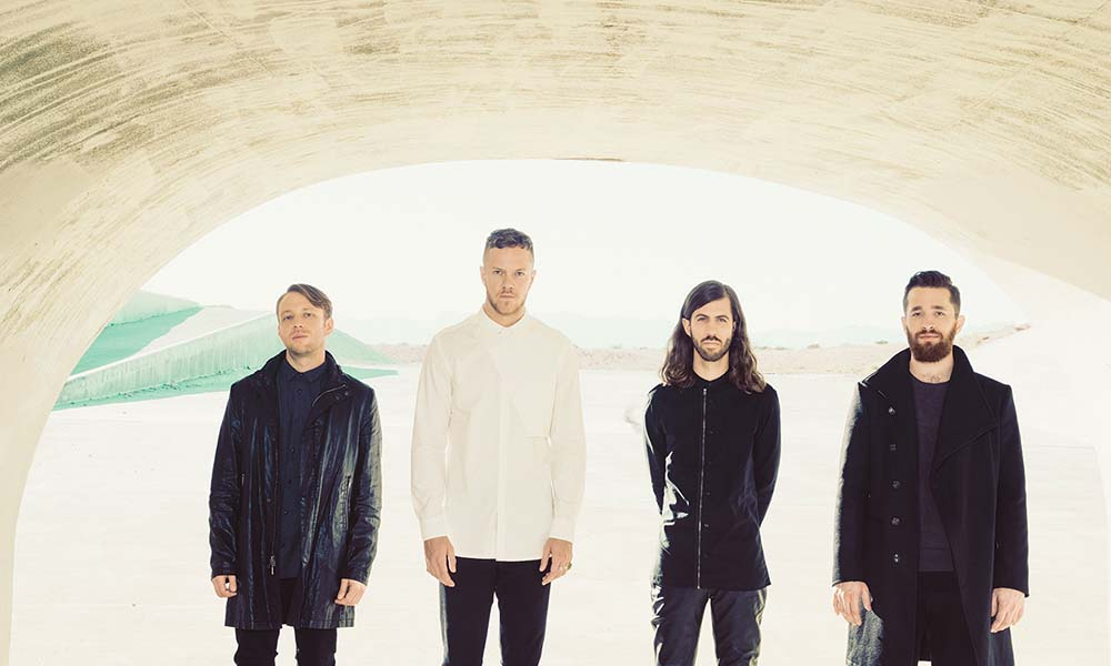 Imagine-Dragons-press-photo-2016-billboard