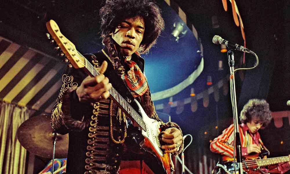 Jimi-Hendrix-4