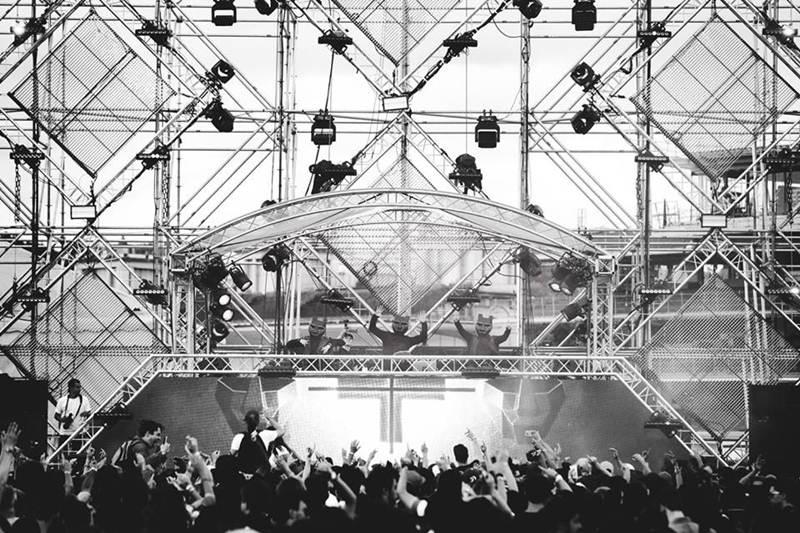 Lollapalooza-Paris-4