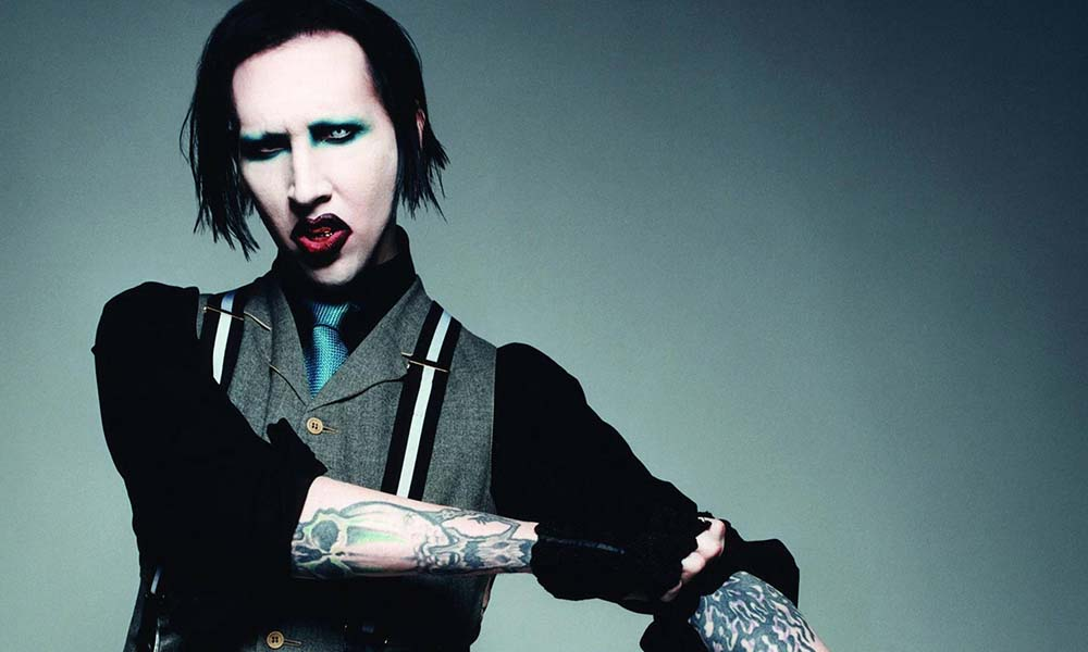 marilyn-manson-interview