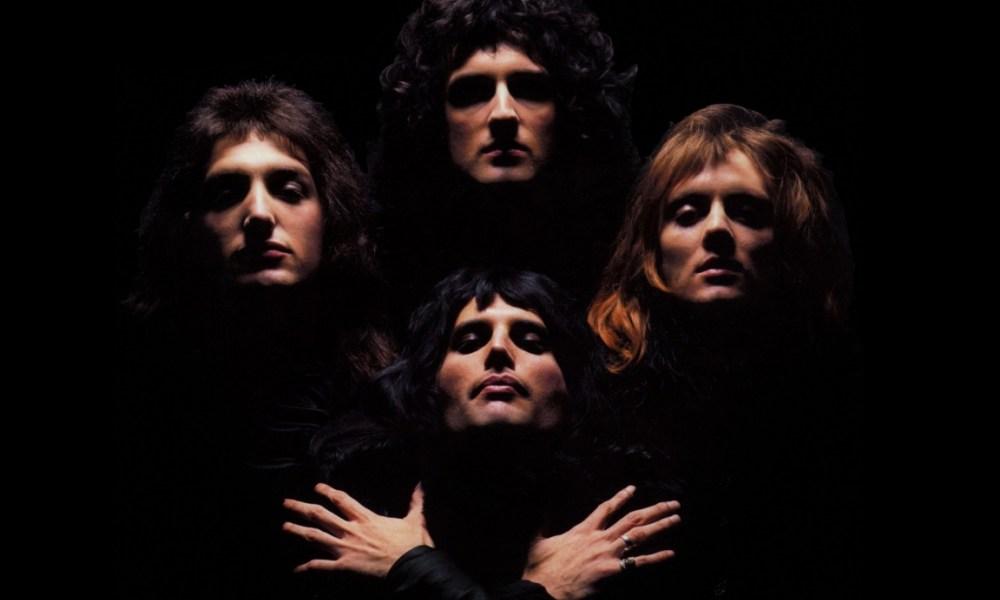 Queen_band (1)