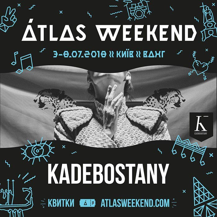 atlas_kadebostany