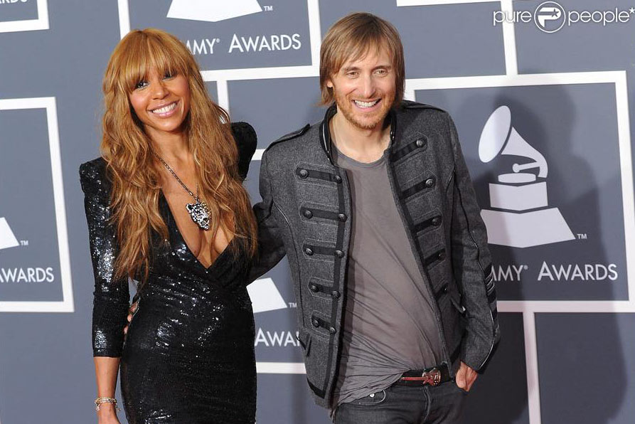 david-et-cathy-guetta
