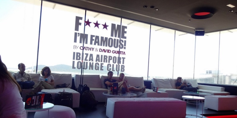 david-guetta-airport4
