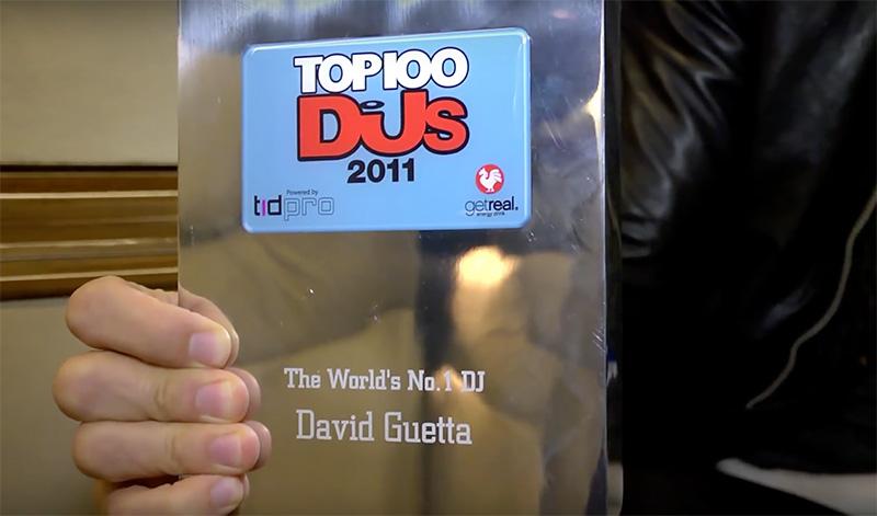 david-guetta-djmag1