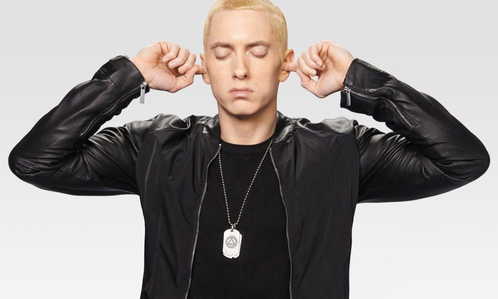 eminem-slim-shady-lp