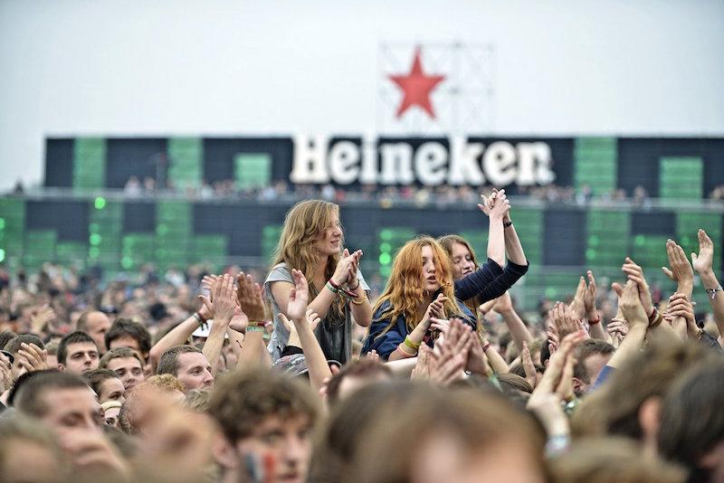 heineken-opener-poland-3