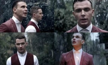 hurts-all-i-want-for-christmas-is-the-new-year