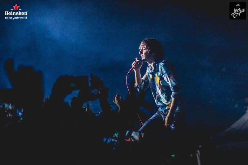 liveout-40