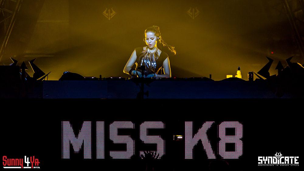 miss-k8-fest1