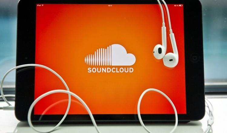 soundcloud-ipad-biz-2016-billboard-1548