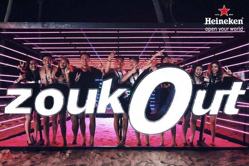 zoukout13