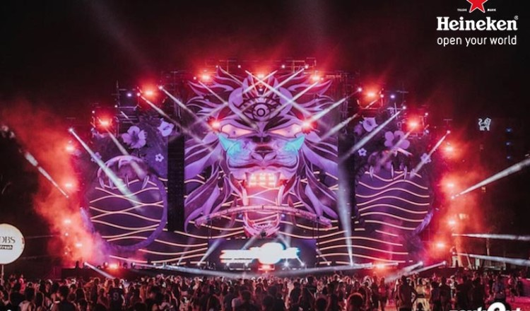 zoukout14