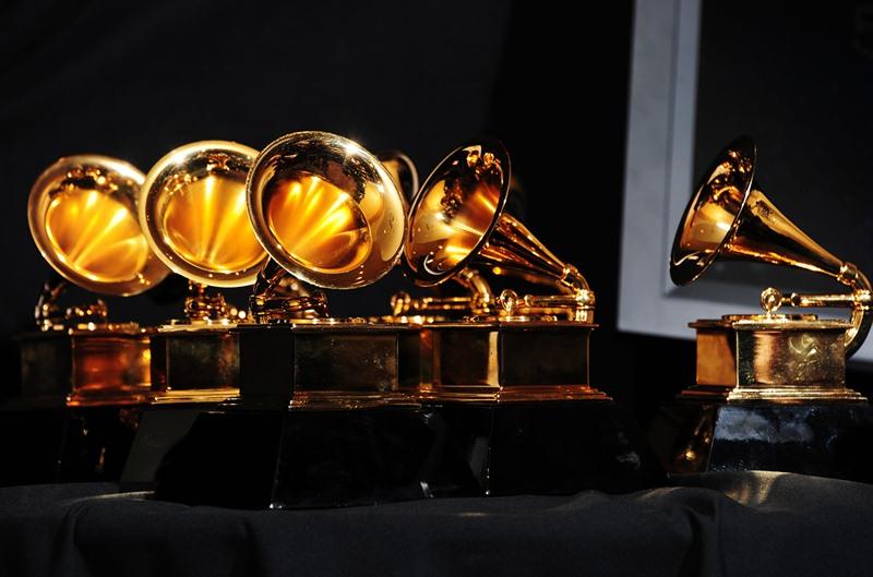 grammy-2018-winners