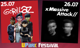 u-park-2018
