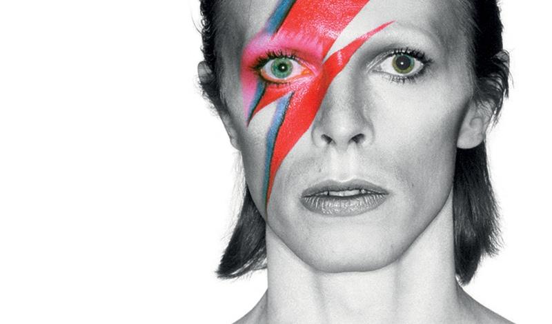 David-Bowie-Is