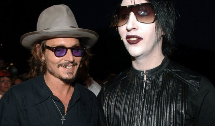 marilyn_manson_johnny_depp