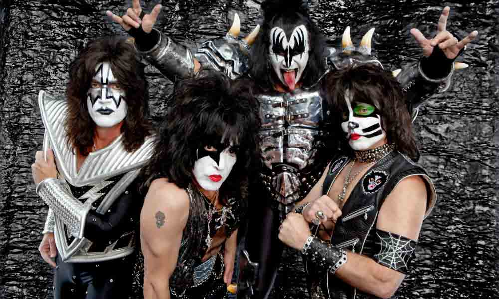 history-kiss-rock-and-roll-all-nite