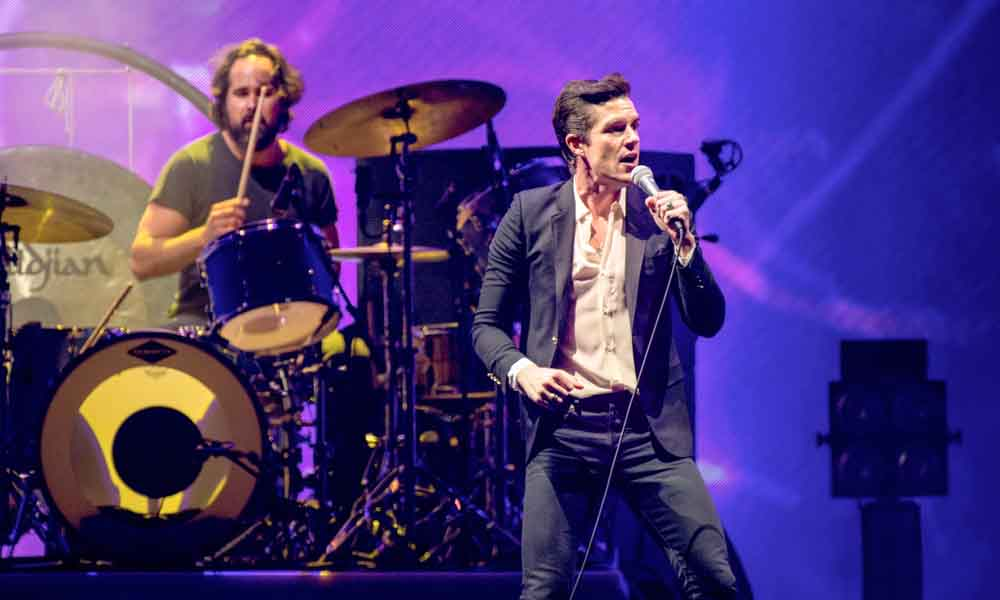 The-Killers-at-O2-Arena-Rob-Loud-The-Upcoming-Featured-1