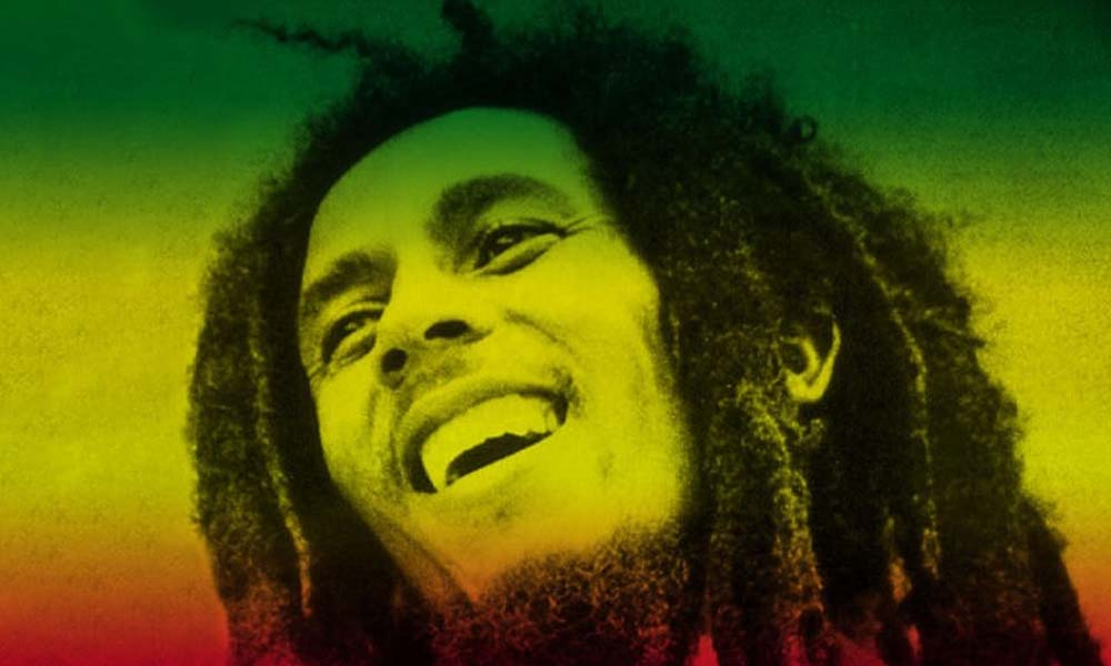 bob-marley-41-facts