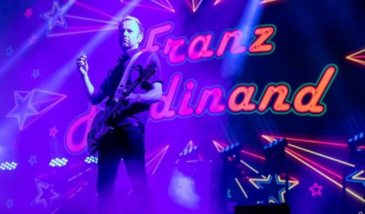 franz-ferdinand-new-songs