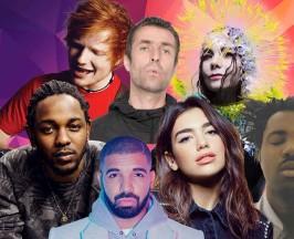 music-week-site-photo-brit-2018
