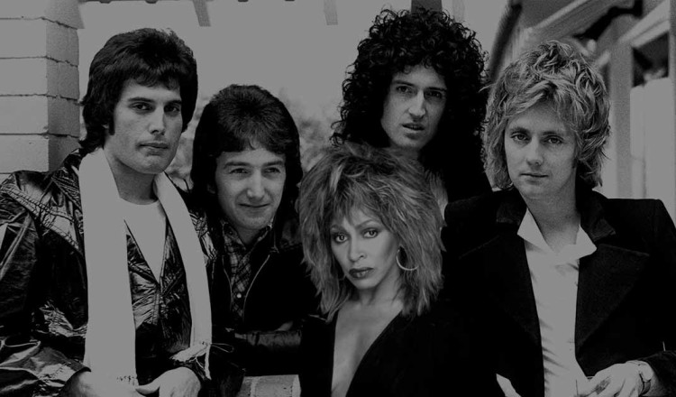 music-week-site-photo-cover-queen-grammy