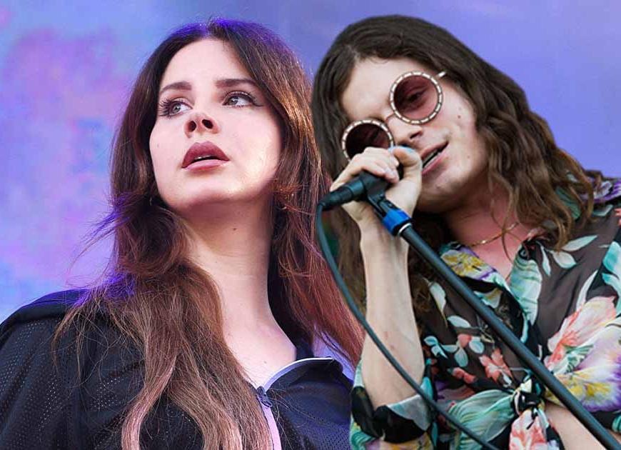 music-week-site-photo-lana
