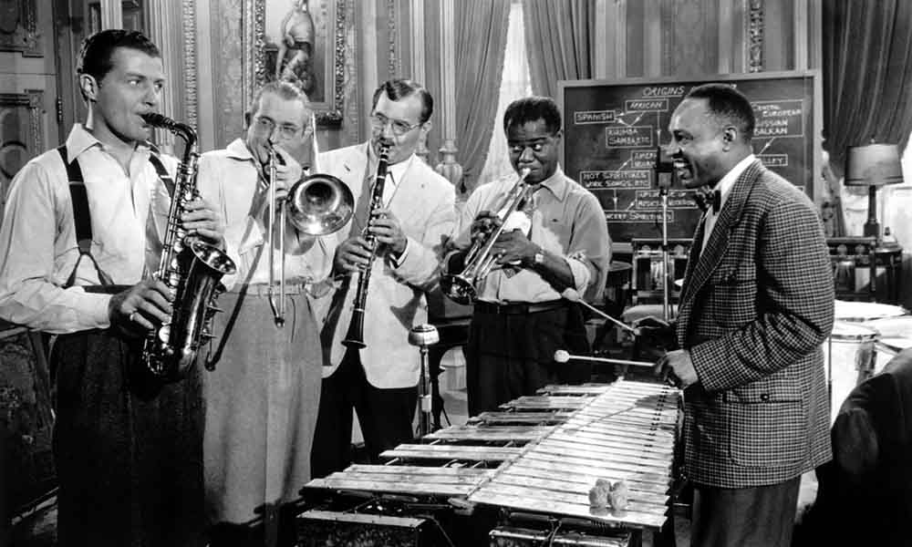 old-time-jazz