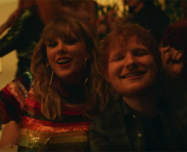 video-swift-sheeran