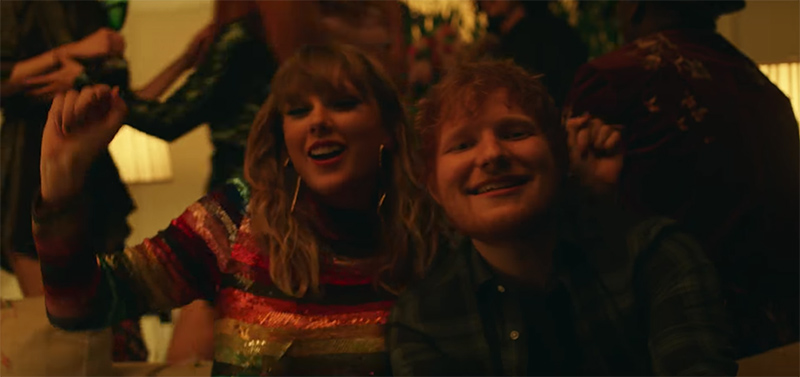 video-taylor-swift-future-ed-sheeran