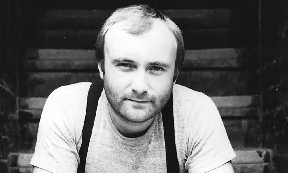history-phil-collins-in-the-air-tonight