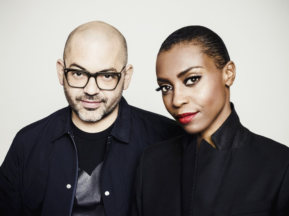 Skye-Ross-Morcheeba