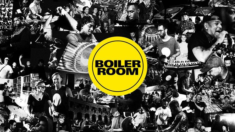 boiler-room-virtual-reality-venue-body-image-1477411270