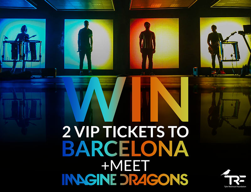 imagine-dragons-barcelona