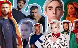 music-week-site-photo-euro-2018