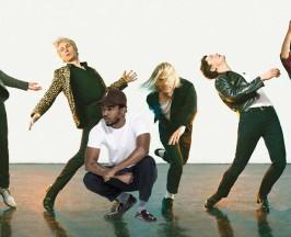 music-week-site-photo-lamar-Franz-ferdinand