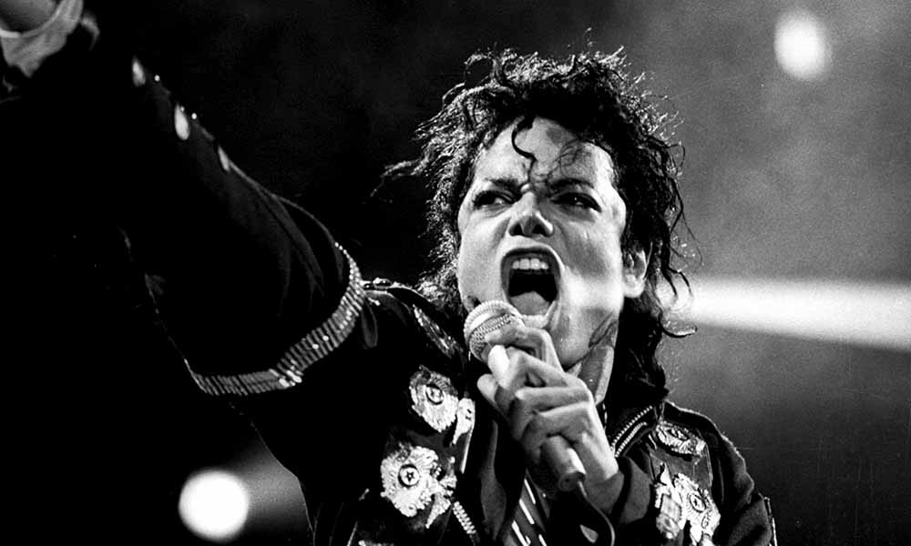 michael-jackson-king-pop-music