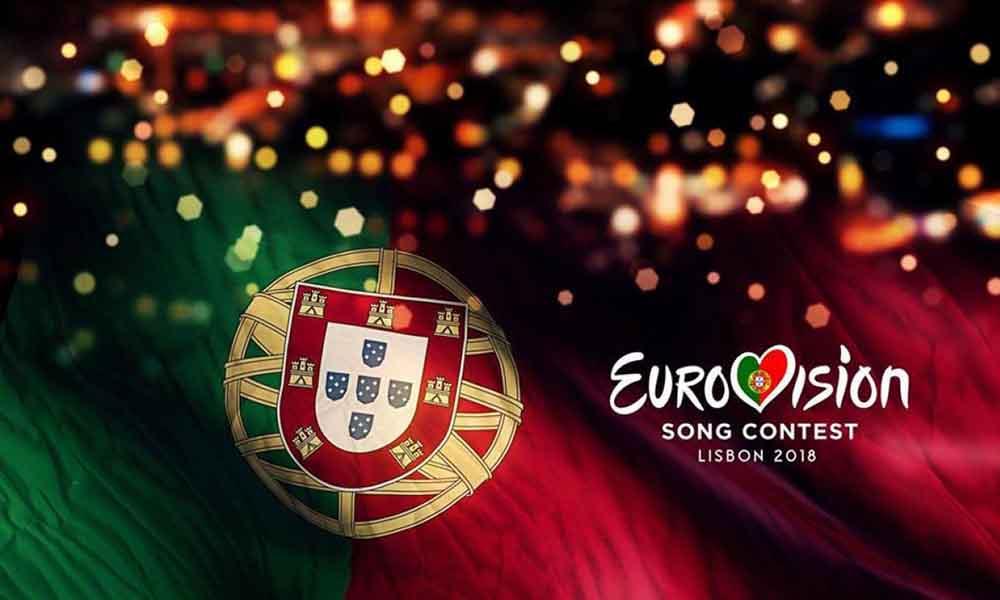 eurovision-melovin-competitors