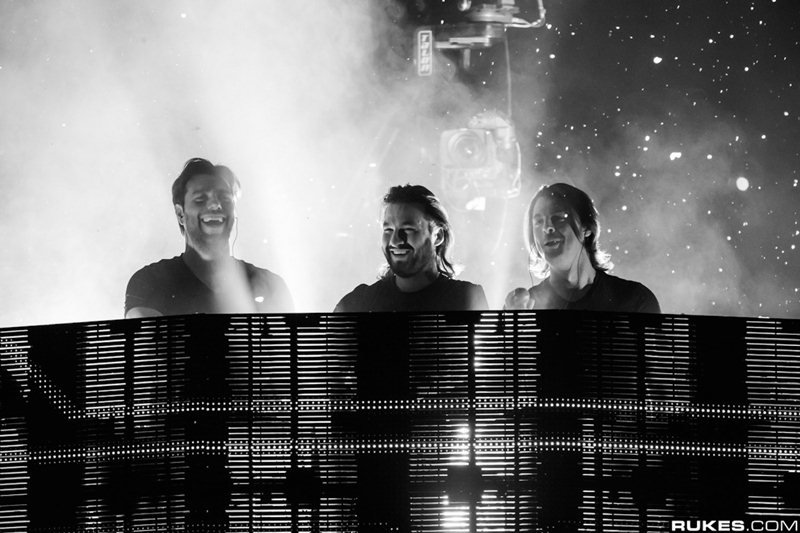 Swedish-House-Mafia-Ultra