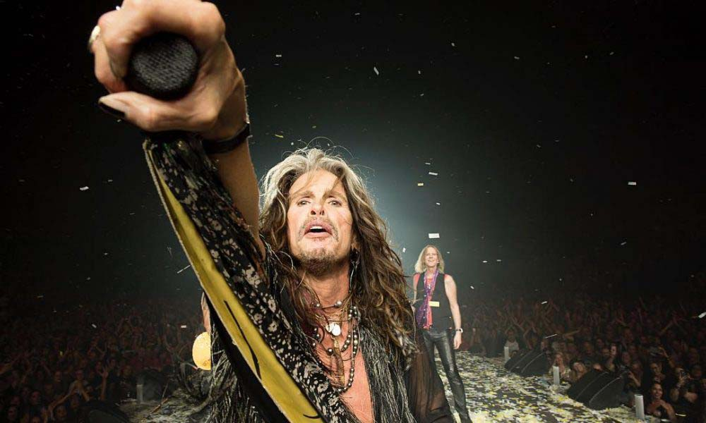 aerosmith-i-dont-want-to-miss-a-thing