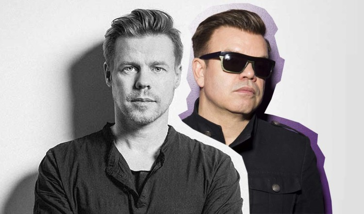 ferry corsten paul oakenfold