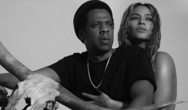 jay-z-beyonce-On-the-Run-Tour-2