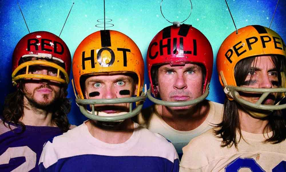 red-hot-chili-peppers-50-facts